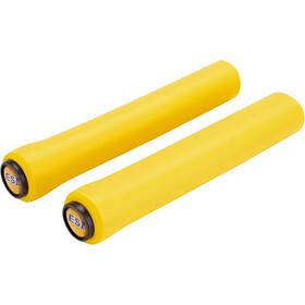 ESI Chunky Manopole XL, giallo